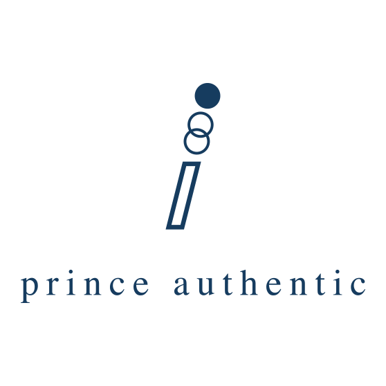 Prince Authentic