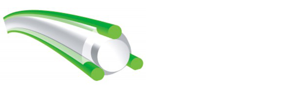 3D テクノロジー