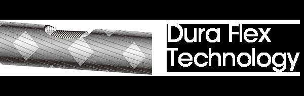 デュラフレックステクノロジー