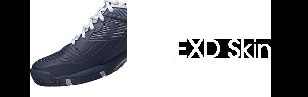 EXD SKIN