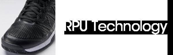RPU Technology