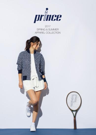 16fw_apparel