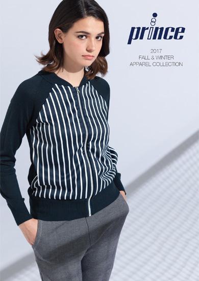 17fw_apparel