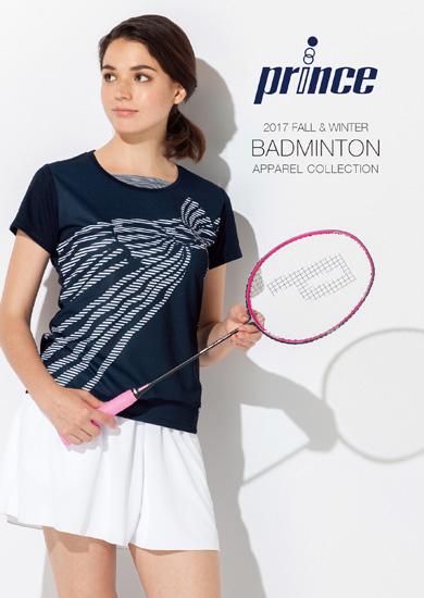 17fw_badminton