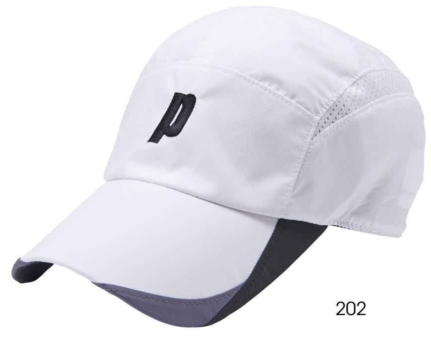 PH593