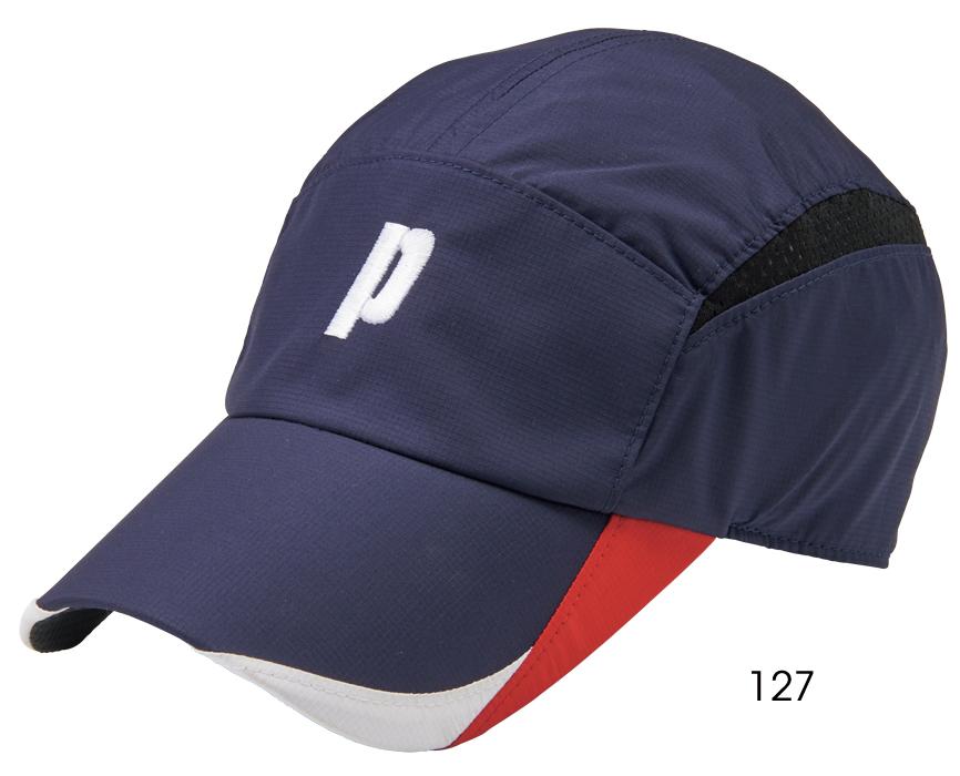 PH593_01