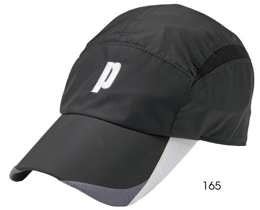 PH593_02