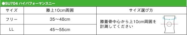 size_su704