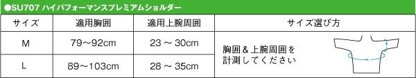size_su707