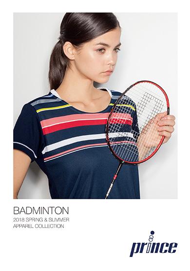 18ss_badminton