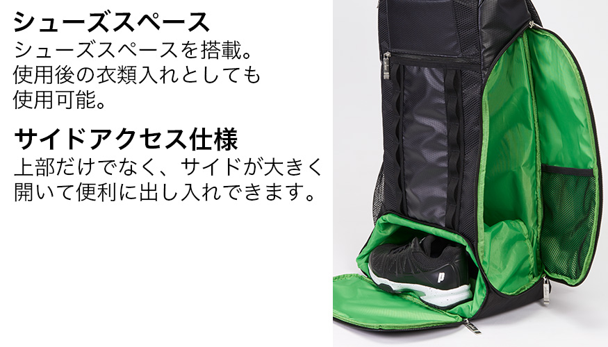 FC-OD841-06