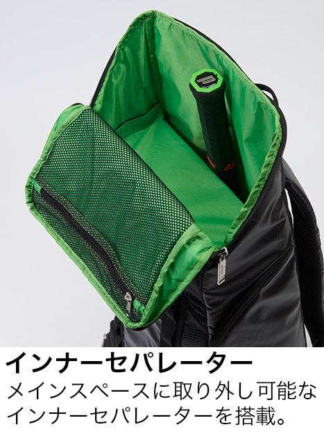 FC-OD841-08