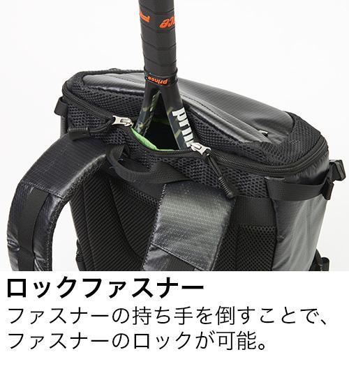 FC-OD843-01