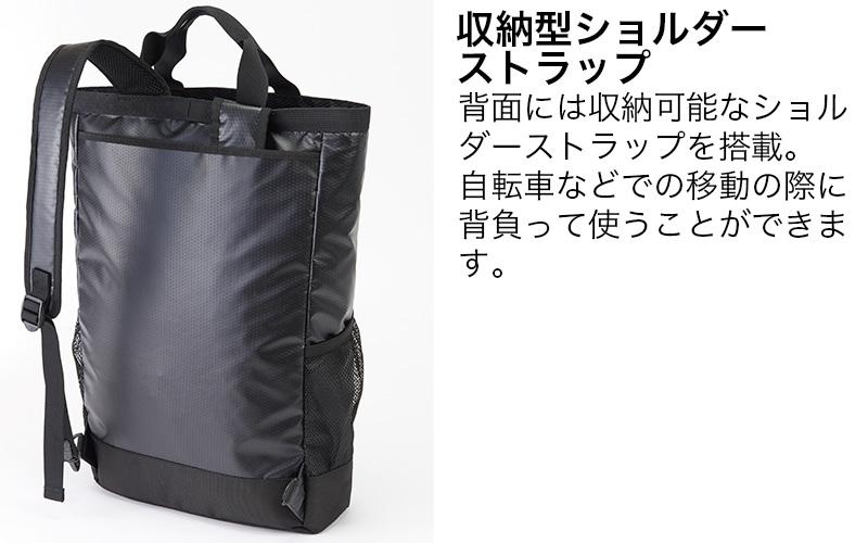 FC-OD846-02