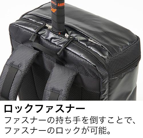 FC-OD847-01