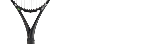 Twist Power Technology