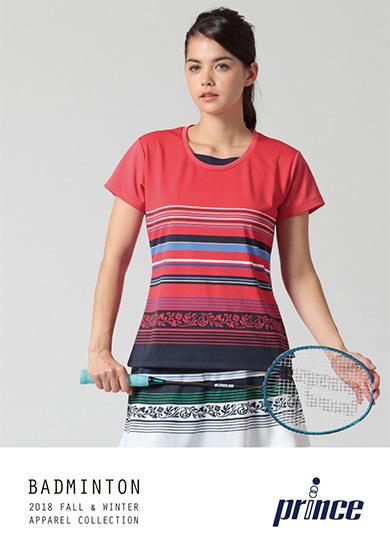 18fw_badminton