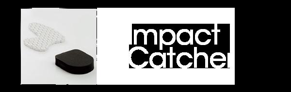 Impact Catcher