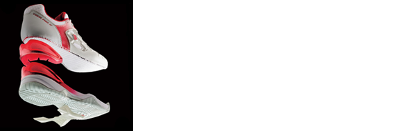 4D TOUR TECHNOLOGY II