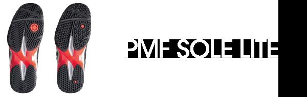 PMF SOLE LITE