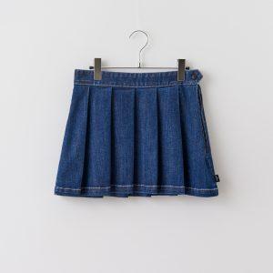LB9534 スカート