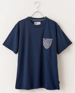 LT2553 Tシャツ