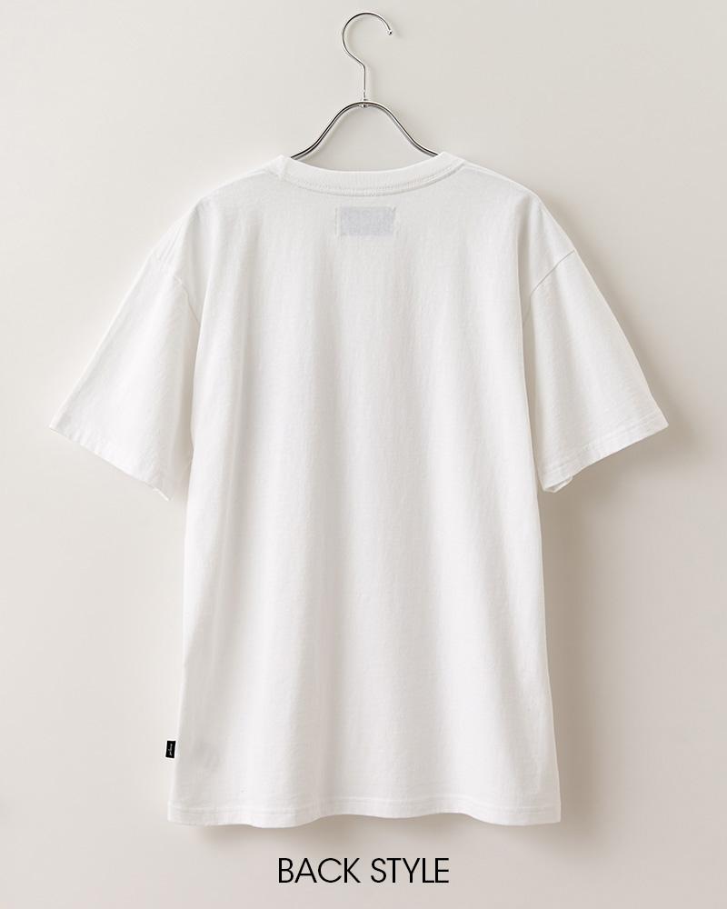 LT2553 Tシャツ – Prince