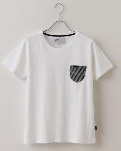 LT2555 Tシャツ