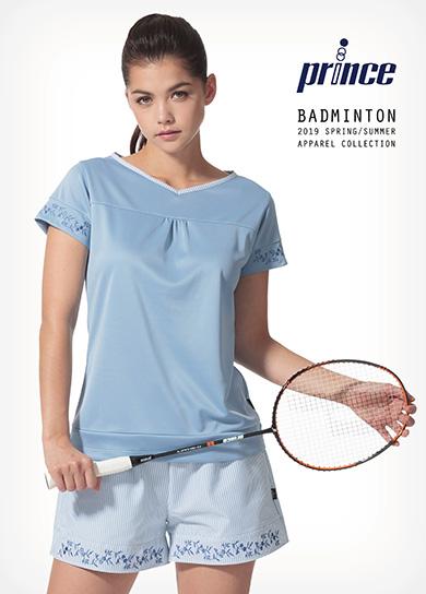 19ss_badminton