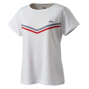 WL9071 ゲームシャツ