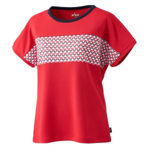 WL9072 ゲームシャツ