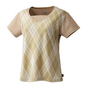 WL9083 ゲームシャツ