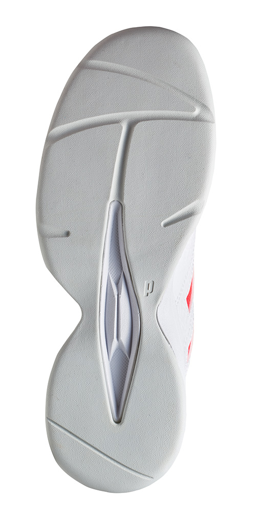 DPS954-soles