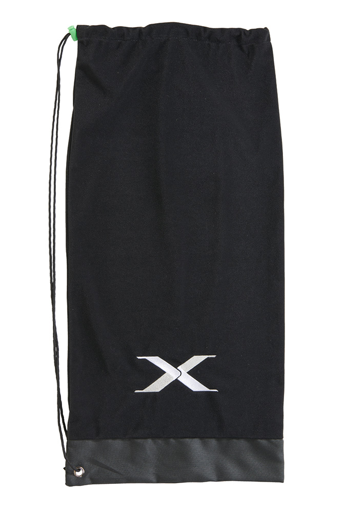 X100_cases