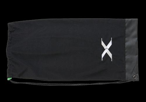 専用スライディングバッグ