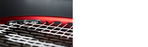 ATS(Anti-Torque System)
