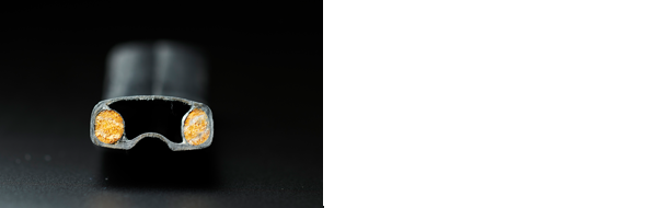 TTT(Triple Tube Technology)