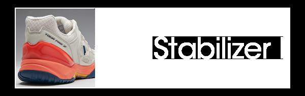 button 3D Sta. II