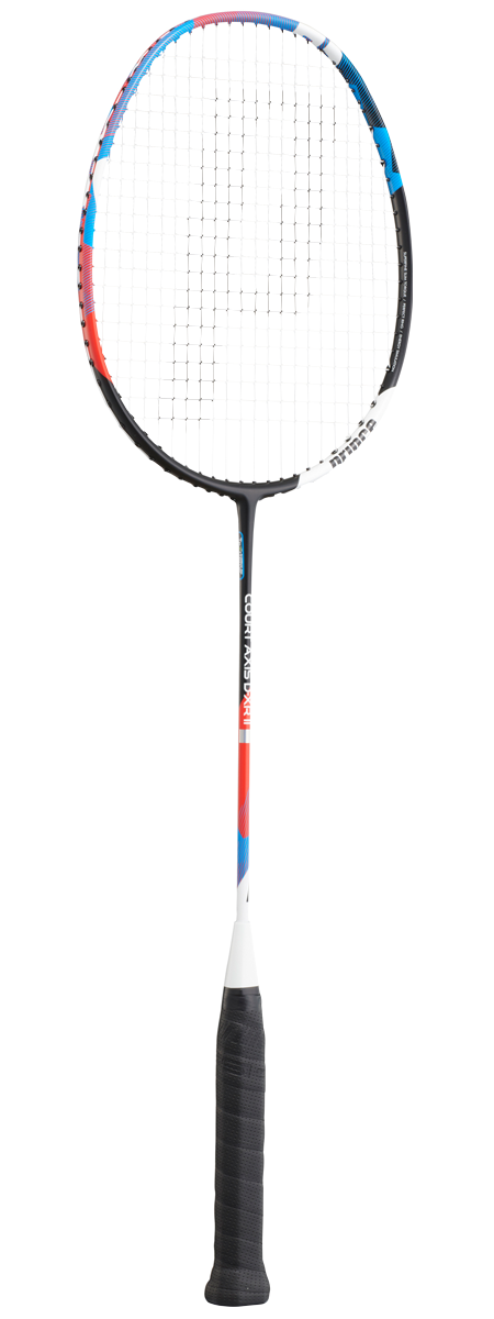 COURT AXIS D-XR II
