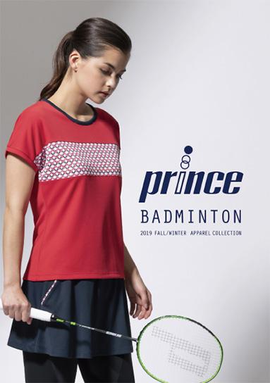 19fw_badminton