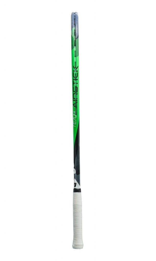 7SJ013-Airstick20-GRN-side-1