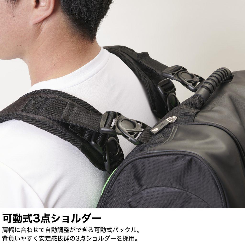 TT900.TT902_function007