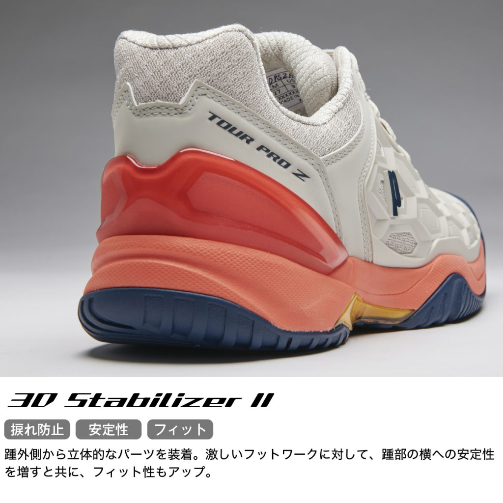 z_3D stabilizer ll