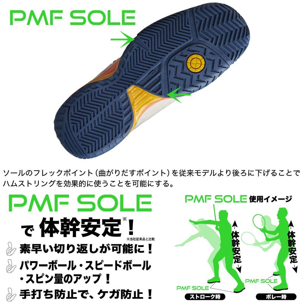 z_PMF sole