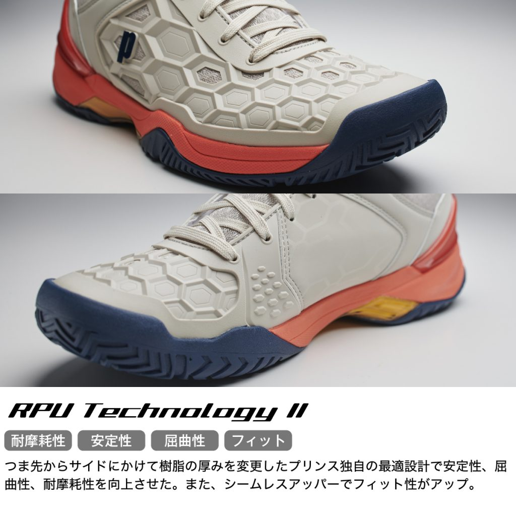 z_RPU technology ll