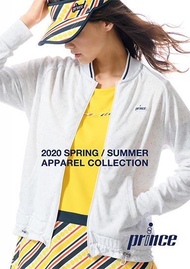 20ss_apparel