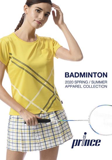20ss_badminton