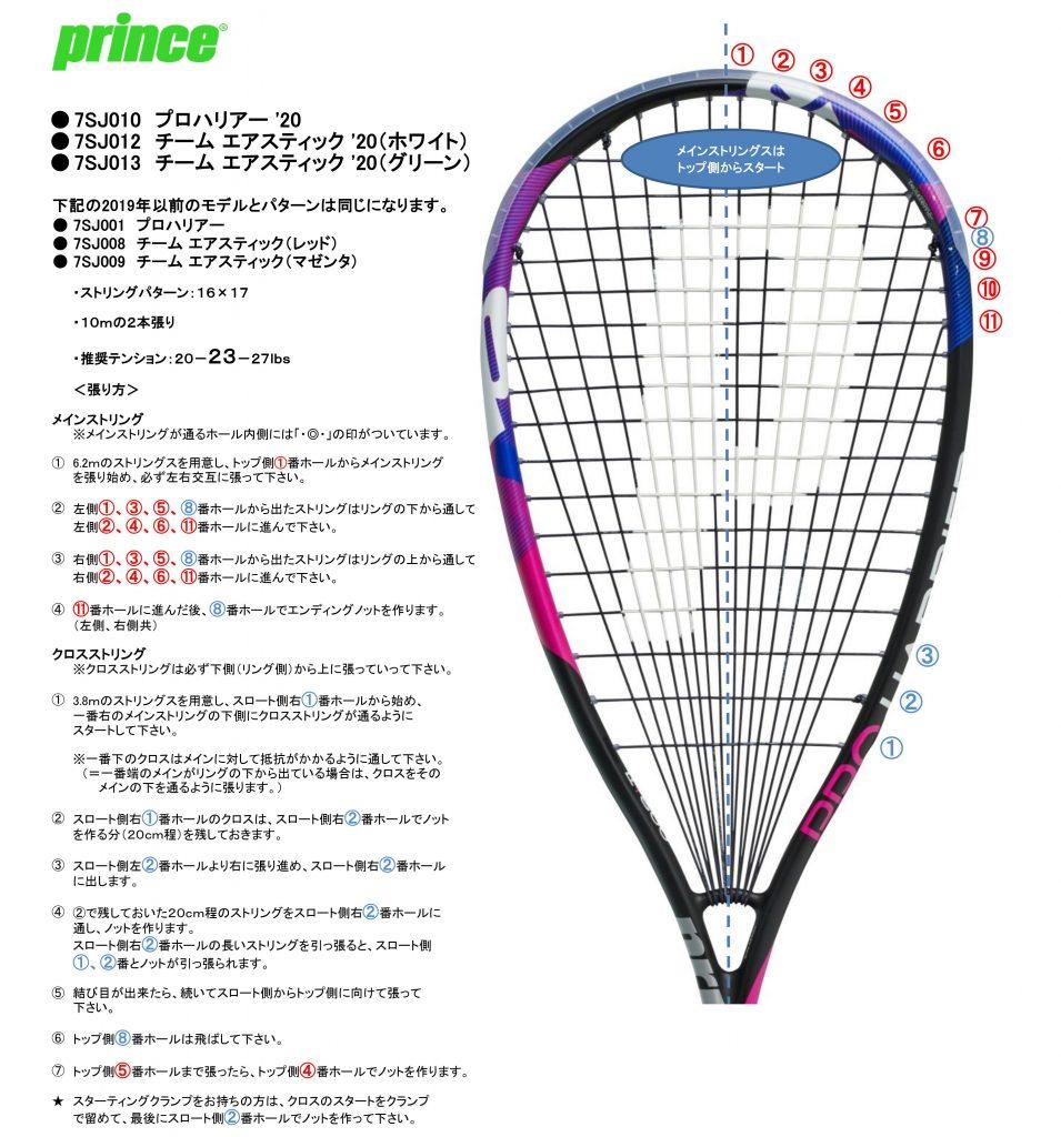 7SJ010&7SJ012&7SJ013Manual