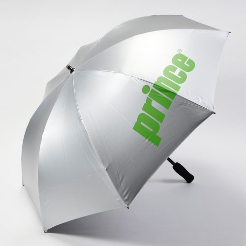 なくなってみると「なくてもいい」に慣れちゃう。 <br>でも「備えあれば憂いなし」<br>……バッグに完全収納できる傘という新発想!