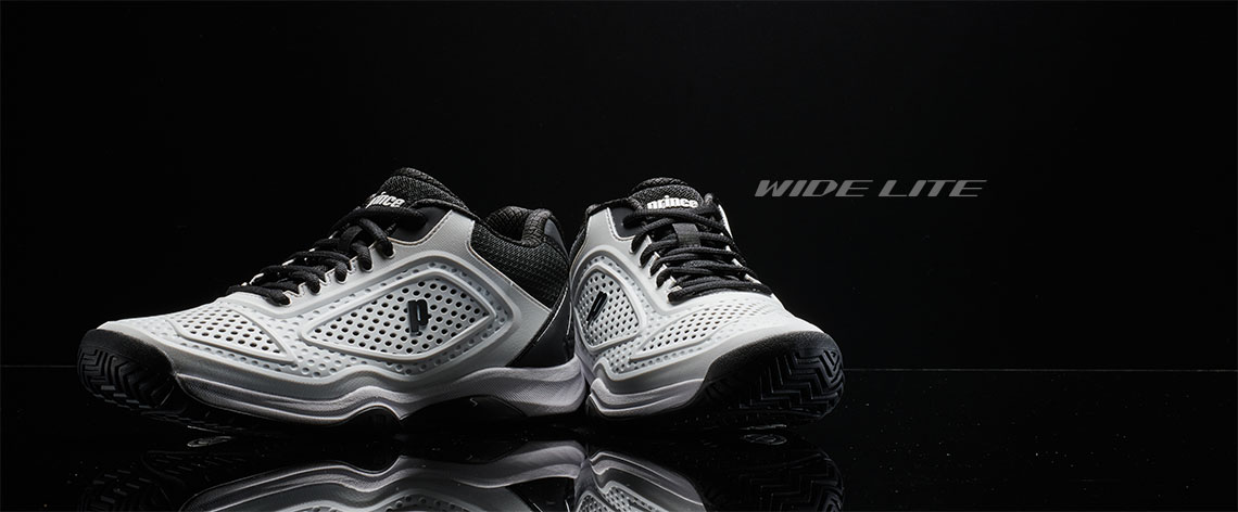 WIDE LITE Series